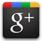 TableAds Google +