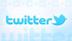 TableAds Twitter